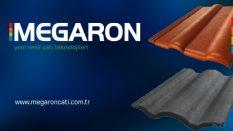 Megaron Yeni Nesil Çatı1